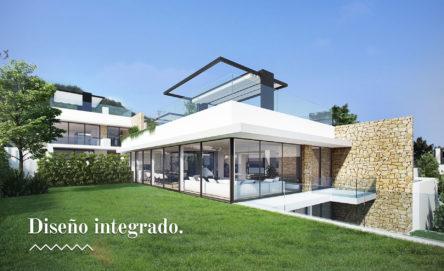 001_villas-de-lujo-en-venta-en-ibiza-santa-eulalia-del-rio-nueva-construccion-exclusivas-y-privadas