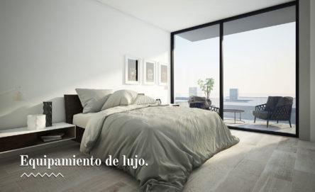 005_villas-de-lujo-en-venta-en-ibiza-santa-eulalia-del-rio-nueva-construccion-exclusivas-y-privadas