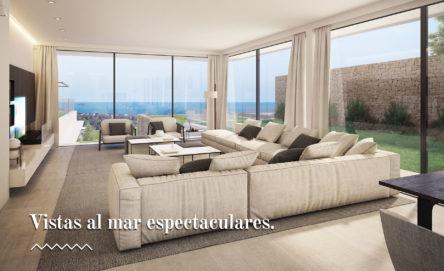 007_villas-de-lujo-en-venta-en-ibiza-santa-eulalia-del-rio-nueva-construccion-exclusivas-y-privadas