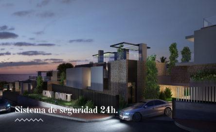 008_villas-de-lujo-en-venta-en-ibiza-santa-eulalia-del-rio-nueva-construccion-exclusivas-y-privadas