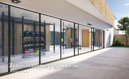 009_villas-de-lujo-en-venta-en-ibiza-santa-eulalia-del-rio-nueva-construccion-exclusivas-y-privadas